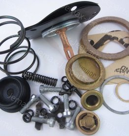 Willys MB fuel pomp repair kit