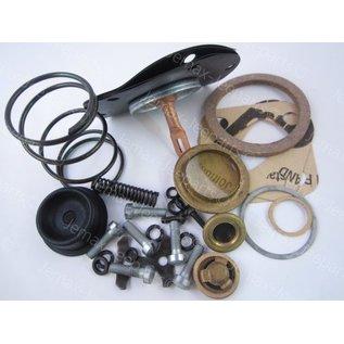 Willys MB fuel pomp repair kit