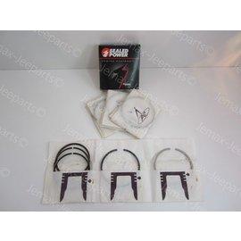 Willys MB Piston Ring Set