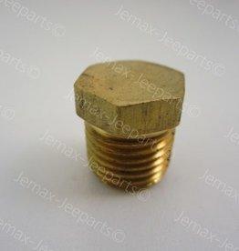 Willys MB L Plug