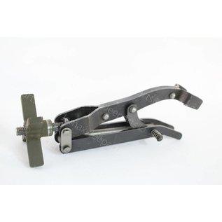 Tools Valve lift jeep/dodge