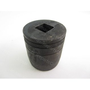 Tools Dop A 1/2-24k-1 1/8