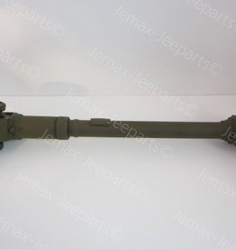 Willys MB Propeller Shaft Rear