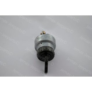 Ford GPW Ignition switch Ford