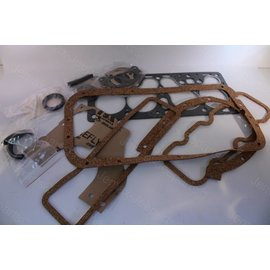 M38A1/Nekaf Engine Gasket Kit M38