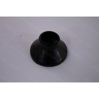 Willys MB Tie Rod Dust Cover