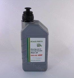 Olie en Vetten Steering unit & Steering Knuckle gear Oil