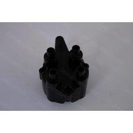 M38A1/Nekaf Distributor cap M38