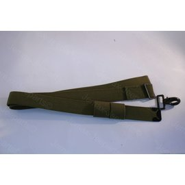 Willys MB FF Door Strap