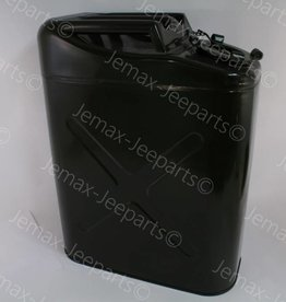 Willys MB US Jerrycan