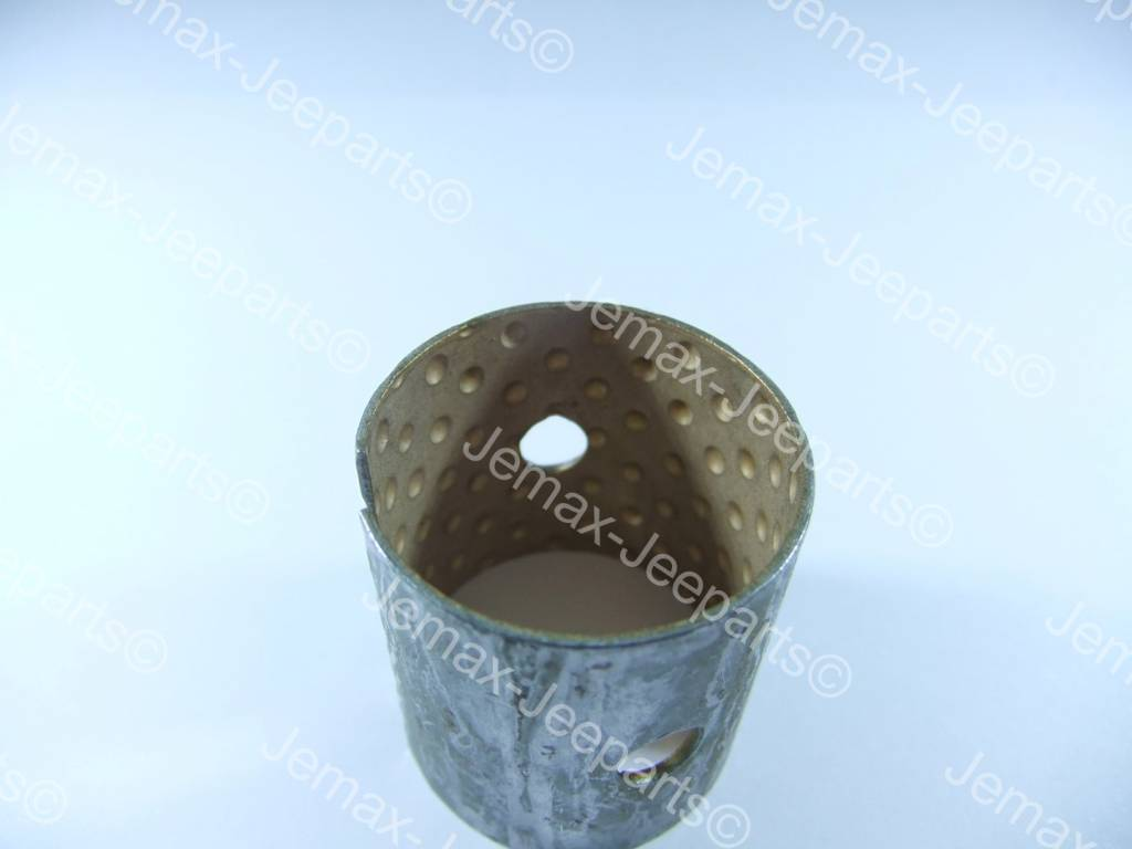 Willys MB Bushing, second speed