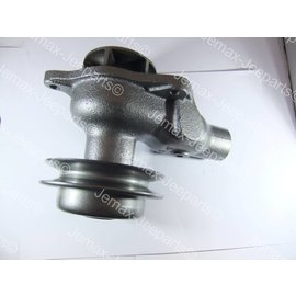 Ford GPW Ford GPW waterpump