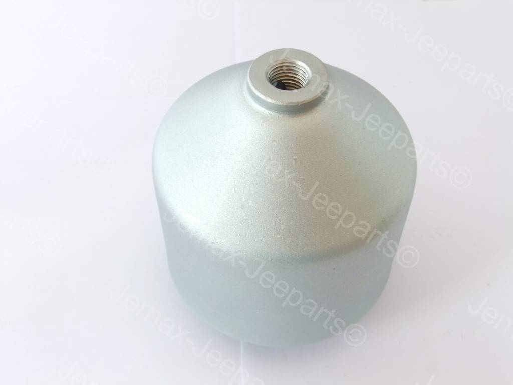 Willys MB Fuel Filter Bowl