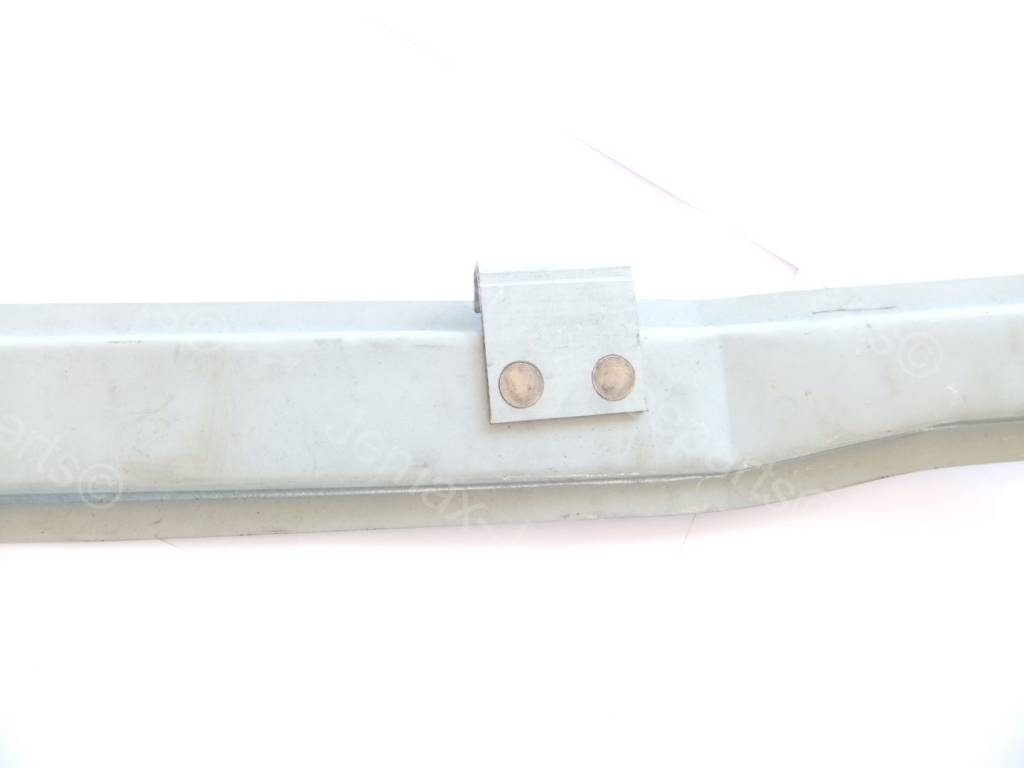 Willys MB Strengthning hat channel Fuel tank