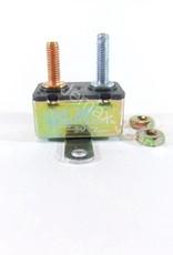 Willys MB Circuit braker Thermal 15 AMP