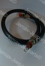 M38A1/Nekaf M38A1 Spark plug cable set