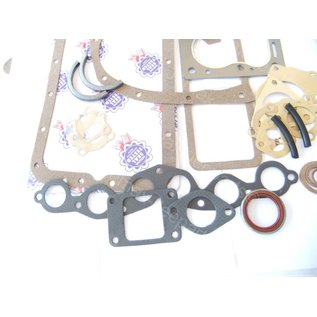 Seal Tested Automotive Parts Engine Gasket Kit