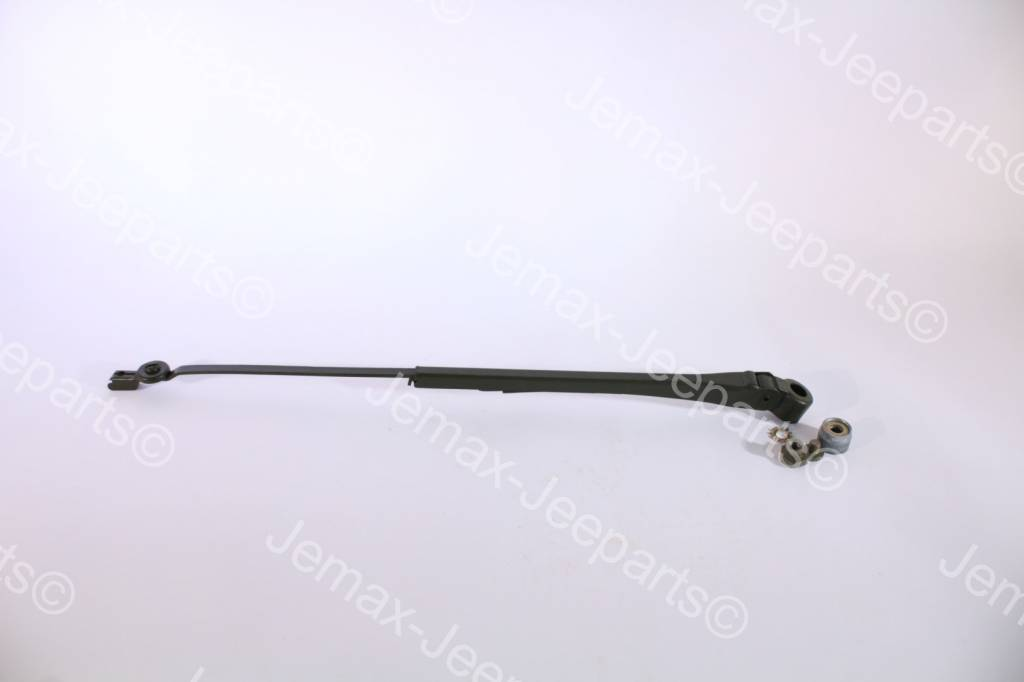 Willys MB Wiper Arm
