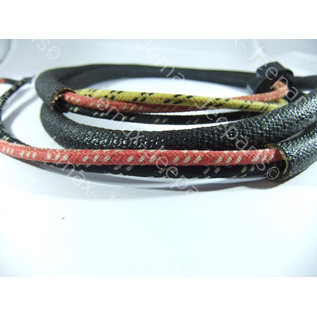Willys MB Head light harness Right