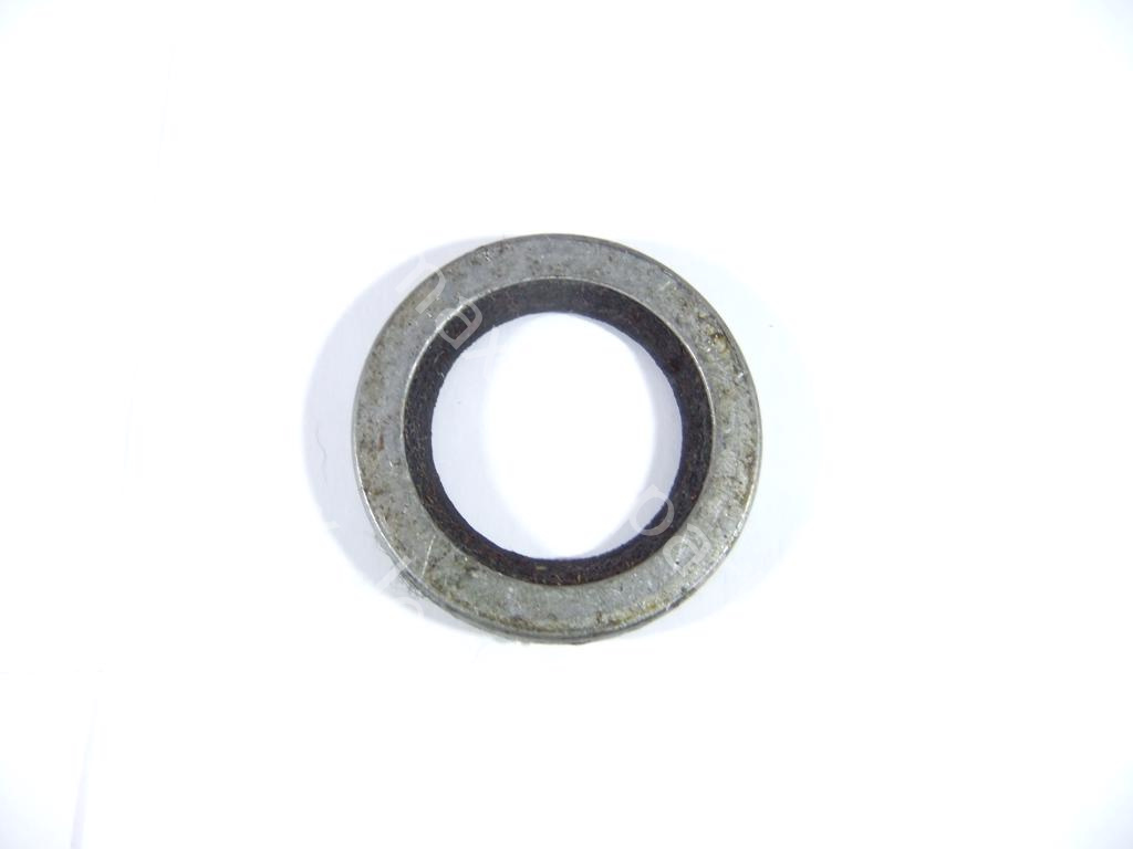 Willys MB Shaft Seal outer side front axle