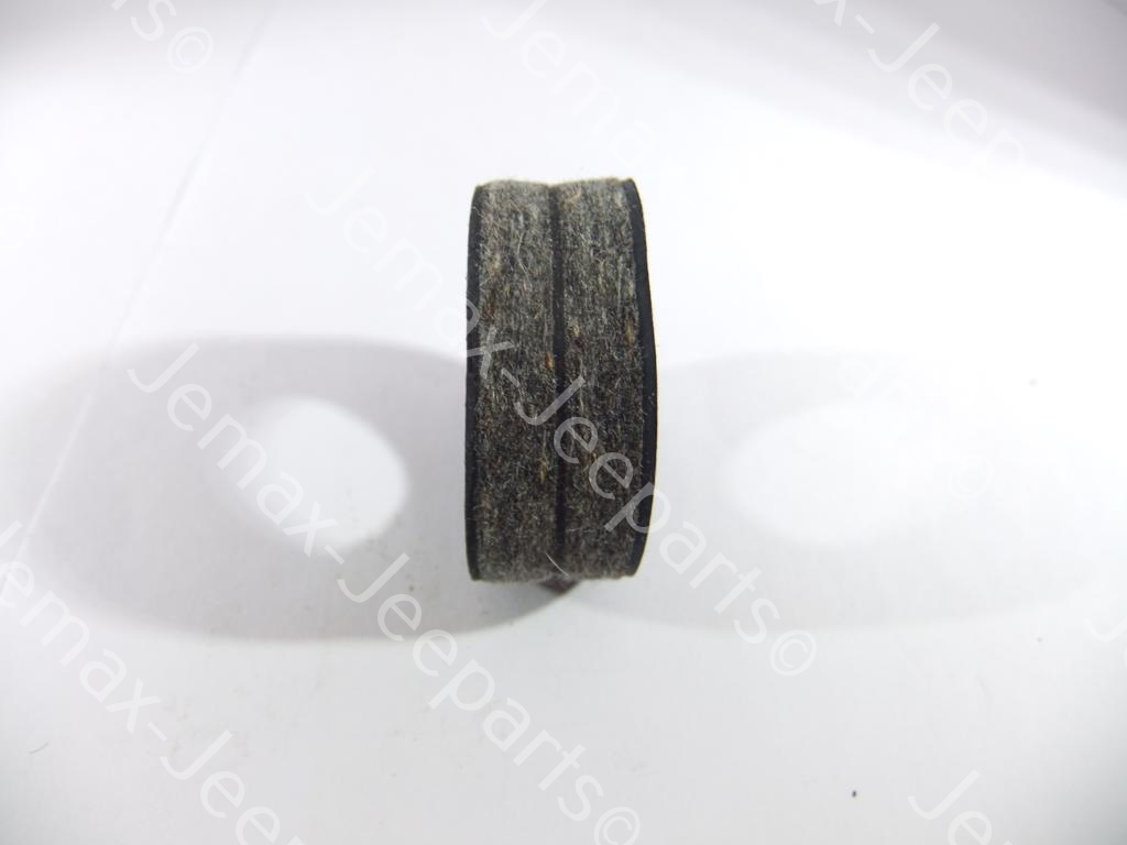 M38A1/Nekaf T-90 Outgoing shaft Seal
