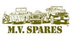 MV Spares