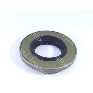 Seal Tested Automotive Parts Q Oil Seal