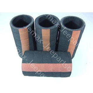 Ford GPW GPW cooling hose set