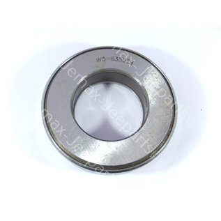 Seal Tested Automotive Parts F Bearing clutch release