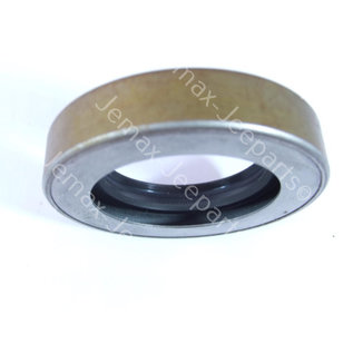 Seal Tested Automotive Parts AG oil seal