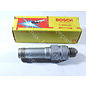 M38A1/Nekaf M38A1 Spark plug Bosch