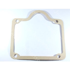 Willys MB Gasket T-84 transmission Top Cover