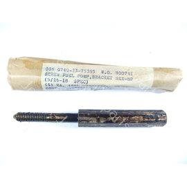 M38A1/Nekaf Fuel Pump Bolt M38A1