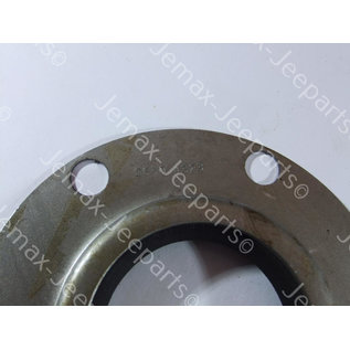 M38A1/Nekaf M38a1 Rear Outer Wheel Bearing Grease Seal