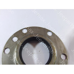 M38A1/Nekaf Rear Outer Wheel Bearing Grease Seal