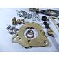 M38A1/Nekaf Carter YS Revision Kit Lite