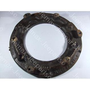 Ford GPW Clutch Pressure Plate
