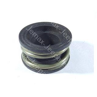 Willys MB F Waterpump Seal