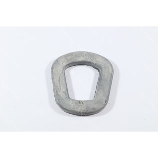 Miscellaneous Jerrycan Rubber Gasket