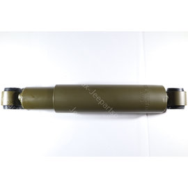 Willys MB Shock Absorber Rear