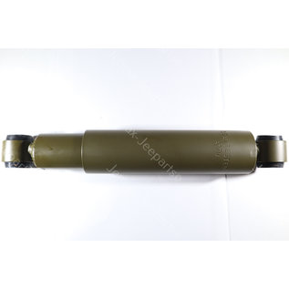 Willys MB Shock Absorber Front - Jemax-Jeeparts