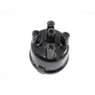 Willys MB Distributor Cap Late CJ