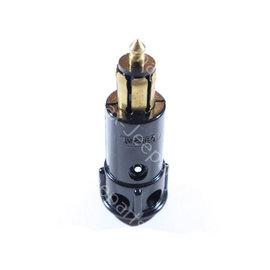 M38A1/Nekaf 24v Power Plug