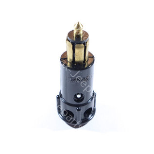 M38A1/Nekaf 24v Power Plug