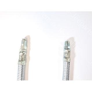 M38A1/Nekaf M38A1 Oil Hose Long