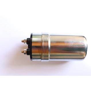 M38A1/Nekaf M38A1 Coil, 24volt