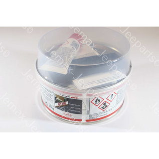 Sealants and Others Universal Filler
