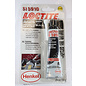 Sealants and Others Loctite SI5910 Sealant