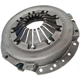 Willys MB Clutch pressure plate (modern upgrade)