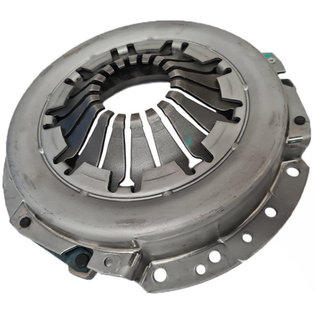 Willys MB Clutch pressure plate (modern upgrade)